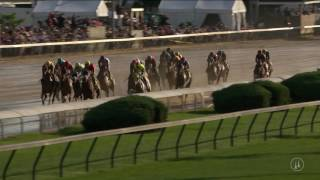 2017 Kentucky Derby
