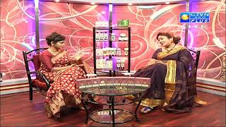 OSHEA HERBAL  CTVN Programme on May 21, 2019 at 7:00 PM