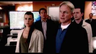 NCIS | Season 11 Trailer | 10 Seasons Tribute