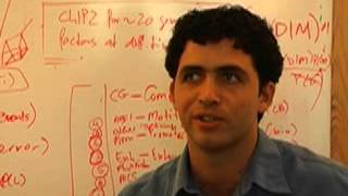 Computational biologist Manolis Kellis on understanding life thumbnail