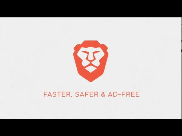 Intro to Brave Browser (15)