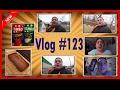 ♥Snowing,Banana Bread,Sick Again,PopCorn Seasoning,Mcdonalds Coffee♥-Vlog #123
