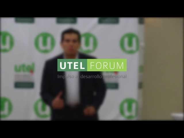Emprender   UTEL Universidad