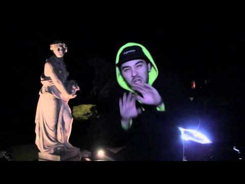 Gio Martin - 92 Until Forever (Music Video)