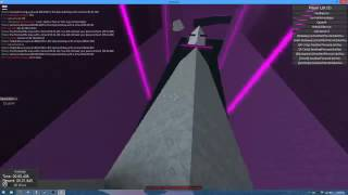 Mudkip roblox Live Stream wr at 29:00