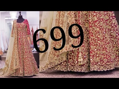 Amazon gown unboxing|amazon clothing review|affordable gown|online shopping review