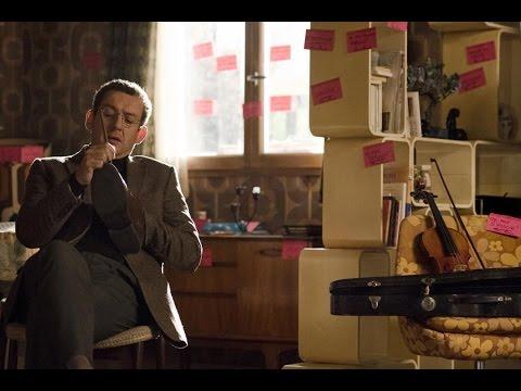 Кадры из фильма Возьми меня штурмом