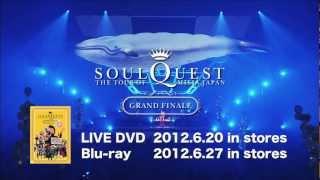 MISIA LIVE DVD
