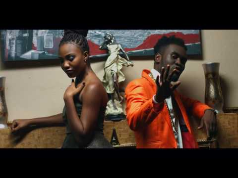 RAP VIDEO: BLAKA - Eno [with KESE]