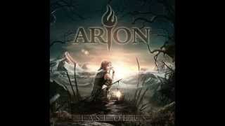 Watch Arion Lost video