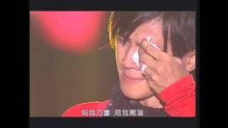 羅志祥-力量 MV【琳琳製】