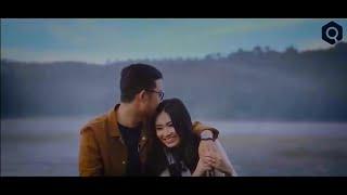 Download Mp3 Genja Ska - Cinta Luar Biasa - Ska Version  Song By Andmesh Kamaleng