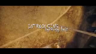 Introducing Synergy Briz by NO1EX! [MULTI-COD]