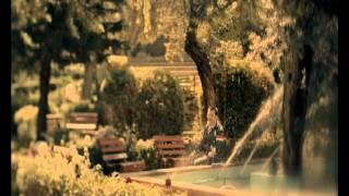 "Rafic Khoueiry "" janani el helo "" video clip 2013"