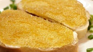 Икра щучья - готовим сами! / How to make Pike caviar roe ♥ English subtitles(Засолка свежей и очень вкусной щучьей икры дома - видео рецепт. Если вы думаете, что в магазине можно купить..., 2016-04-02T07:09:27.000Z)