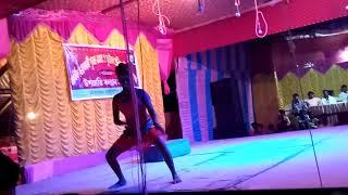Desi naked dance