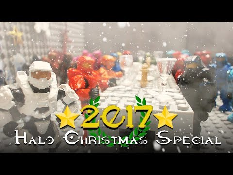 WYOMING PRODUCTIONS - Christmas Special 2017