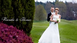 Veronika & Thomas 2015  Light Moment