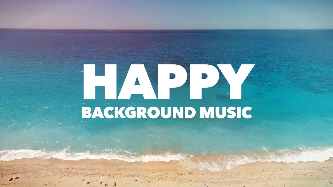 Royalty Free Happy Background Music Downloads | FStudios