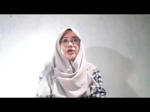 Speech 1 - Bullying (bilingual program)