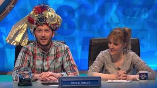 8 out of 10 cats does countdown s08e07 3 march 2016