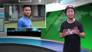 Tin nóng bóng đá   100 tỷ có mua được Quang Hải?