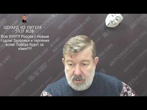 Московская Биржа - Акции — FinCake