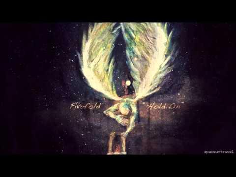 Fivefold -  Liar
