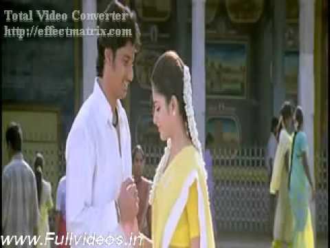 Thenavattu songs download: thenavattu mp3 tamil songs online free.