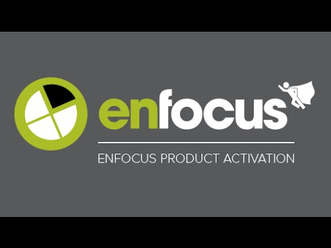enfocus pitstop pro 11 mac torrent