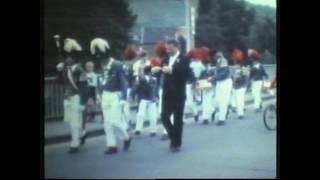 Aloisiusfest 1972 / 1973