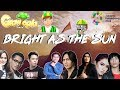 Growtopia - Bright As The Sun Asian Games 2018 Theme Song