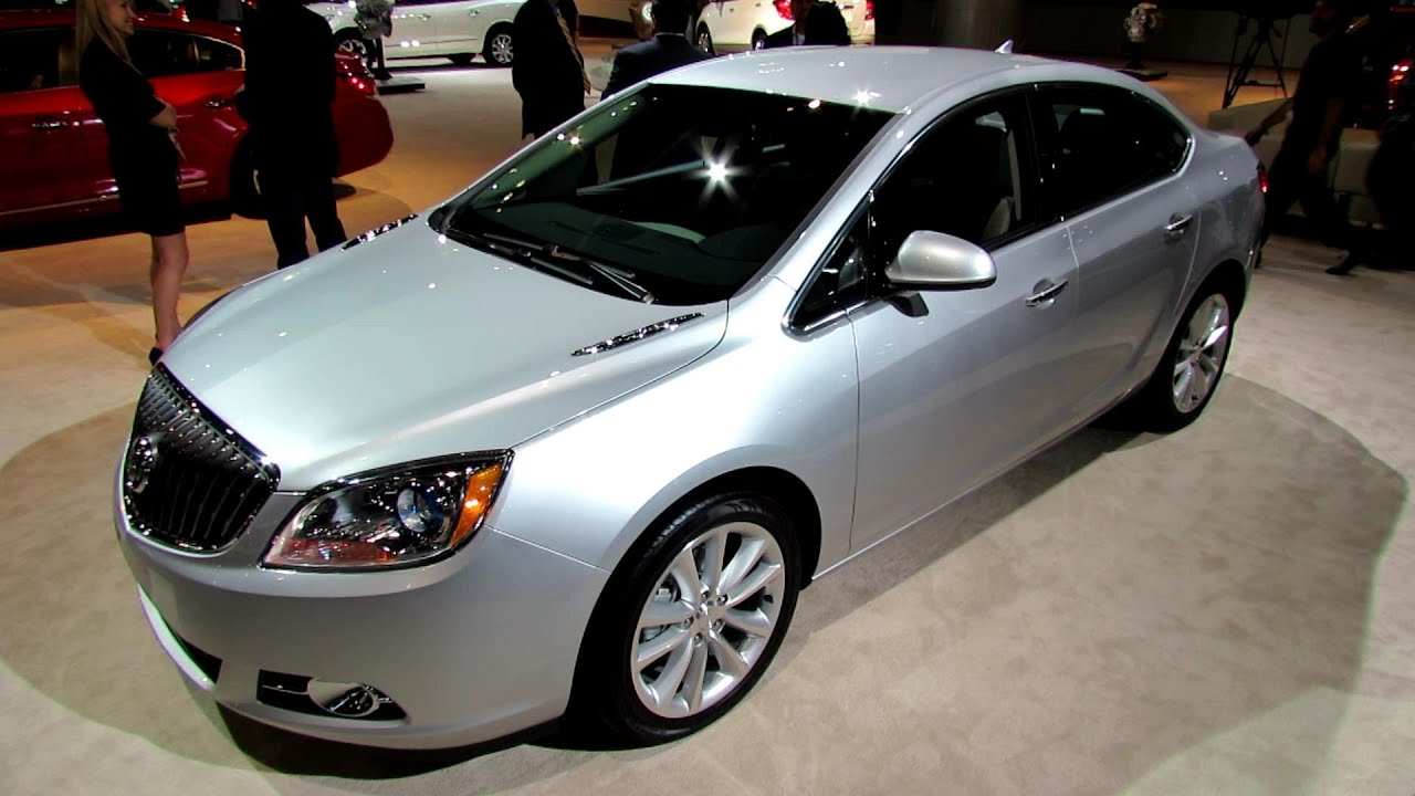 tagsbuick finally it sedan makes excelle to the buick china gt s verano
