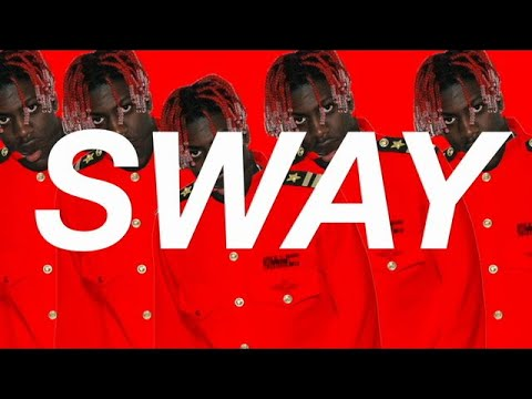 NexXthursday - Sway (Ft Lil Yachty, Quavo)