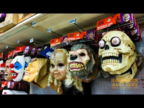Download Halloween 2016 at Kmart Snapshots