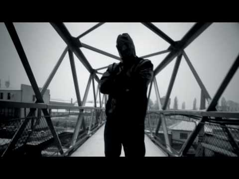 SKIZZO SKILLZ - Jaf armat feat. Drei Ros (official video)