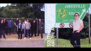 Watch Southside Johnny  The Asbury Jukes Shes Still In Love video