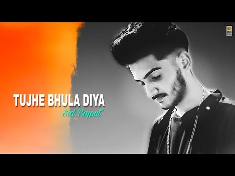 tujhe-bhula-diya---unplugged-cover-|-sid-rajput-|-sad-romantic-songs-2019