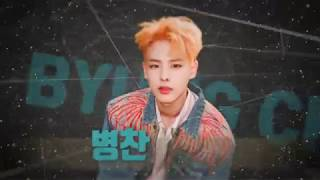 VICTON 자체 리얼리티 '전쟁의 서막 - 분량사수 대작전' 1화