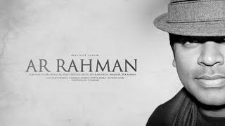 A.r.Rahman top 10 humming bgm , ringtones, top 10 ringtones , top ten best ringtones,