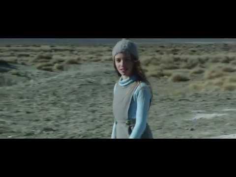 Natalia Oreiro habla de Wakolda - Susana Giménez from YouTube · Duration:  2 minutes 24 seconds