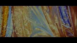 Andrei Rublev (1966) - dir. Andrei Tarkovsky - ending