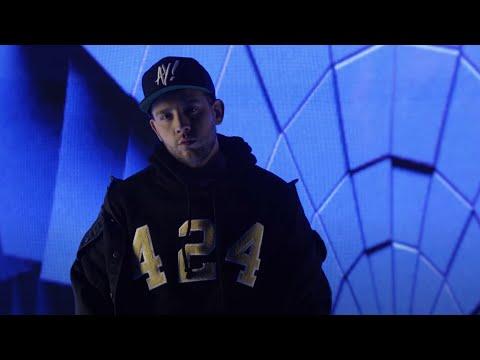 Messiah - Bien De To' [Official Video]
