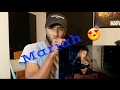 Mariah Carey I Don t ft YG Official Video Reaction
