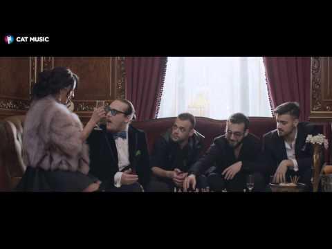 Ruby feat Whats Up - Nu pune la suflet (Official Video)
