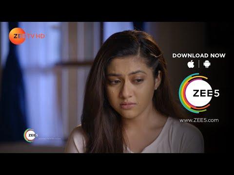 Tujhse Hai Raabta - Episode 24 - Oct 5, 2018   Best Scene   Zee TV Serial   Hindi TV Show
