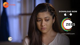 Tujhse Hai Raabta   Episode 24   Oct 5 2018  Best Scene  Zee TV Serial  Hindi TV Show