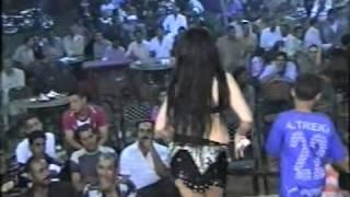 وحدة فيديو ليلتى ورقص الموزز فى تل القاضى