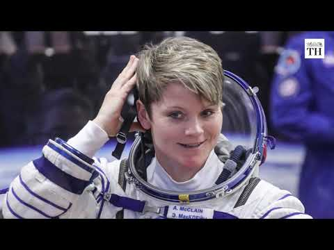NASA to conduct its first all-female spacewalk
