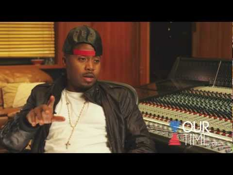 Nas Feels The Power